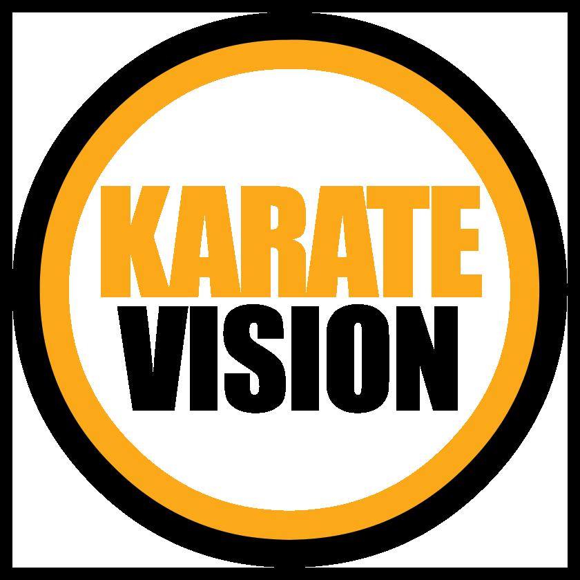 Karate Vision
